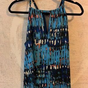 BB Dakota Dress- Boutique